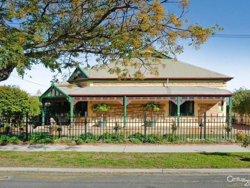 10 Musgrave Street, Largs Bay SA 5016