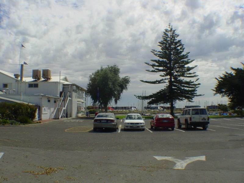 2/453 Victoria Road, Taperoo SA 5017