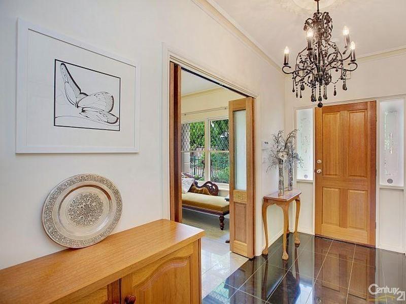 2/ 18 Peroomba Avenue, Kensington Gardens SA 5068