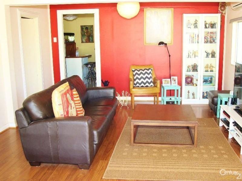 26 Ivey Street, Ottoway SA 5013
