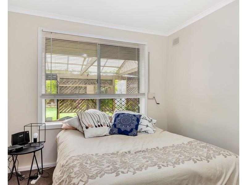 16 Kingsford Smith Street, Modbury Heights SA 5092