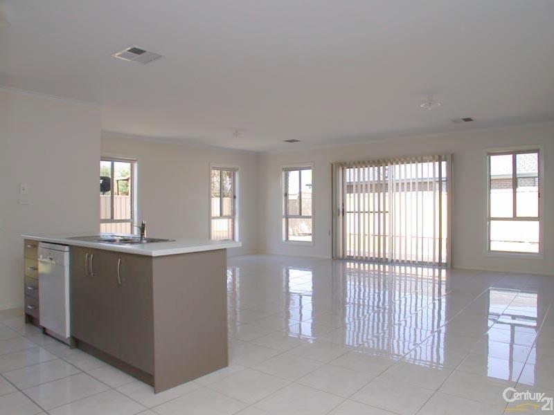 49 Nicholl Avenue, Aldinga Beach SA 5173