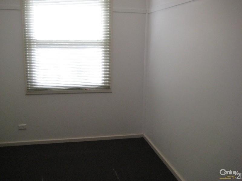 42 Tisbury Street, Elizabeth North SA 5113