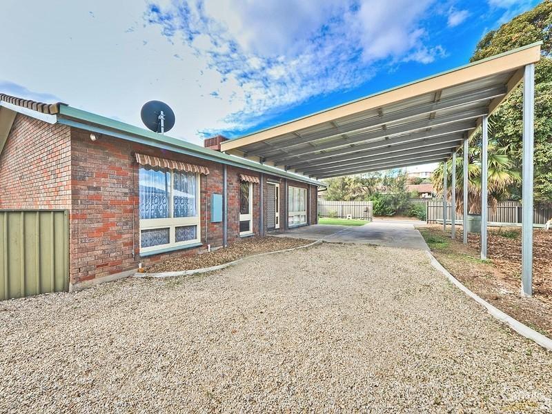 7 New Road, Port Noarlunga SA 5167