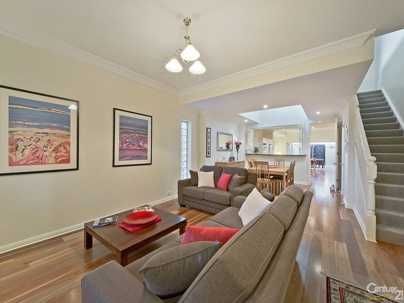 3/371-375 Angas Street, Adelaide SA 5000