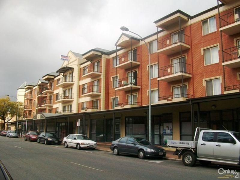 39/81 Carrington Street, Adelaide SA 5000