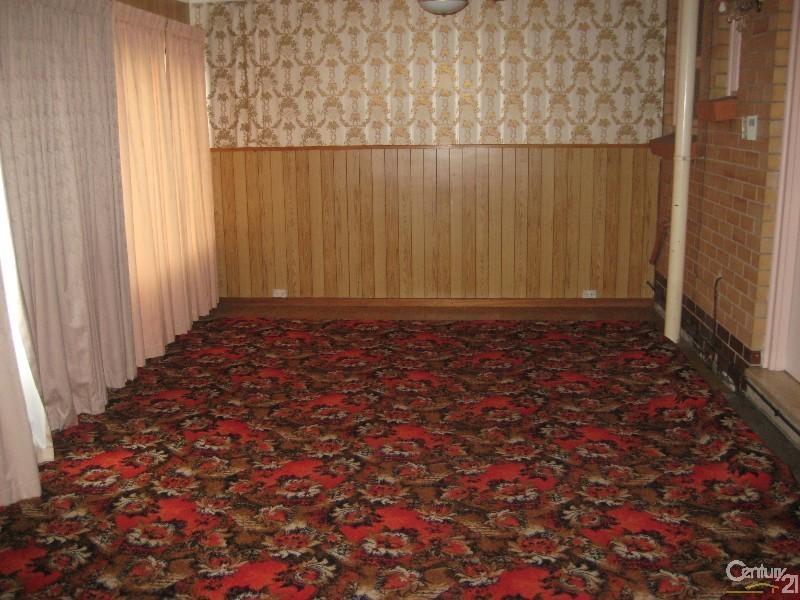 3A Myponga Terrace, Kilkenny SA 5009