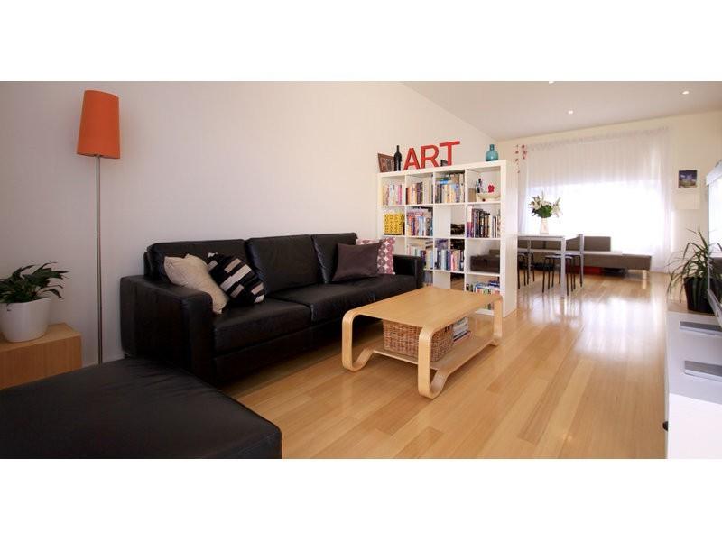 9/172 Wakefield Street, Adelaide SA 5000