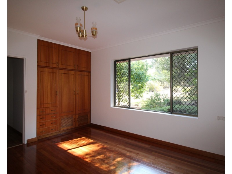 8 Lovely Valley Road, Flagstaff Hill SA 5159