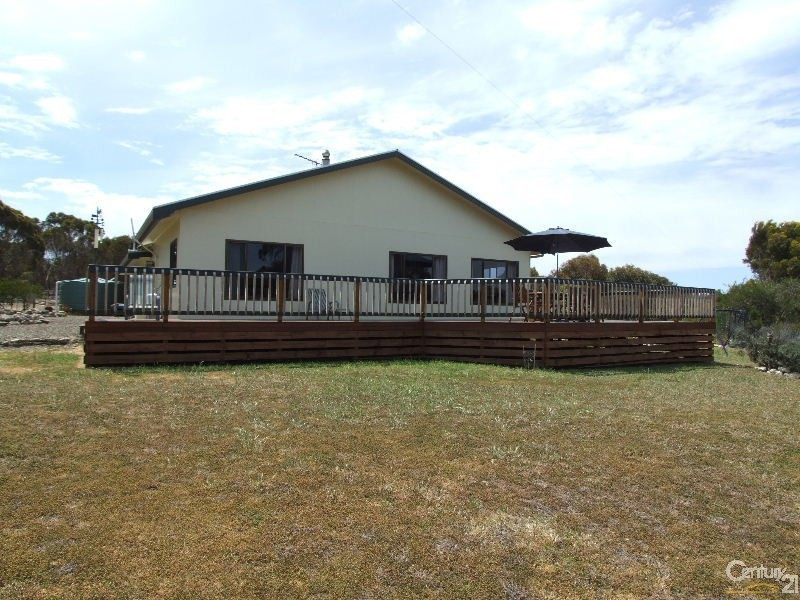 163 Stevens Road, Bay Of Shoals SA 5223