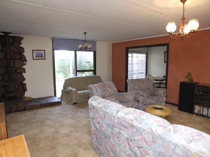 Lot 12 Buick Drive, American River SA 5221