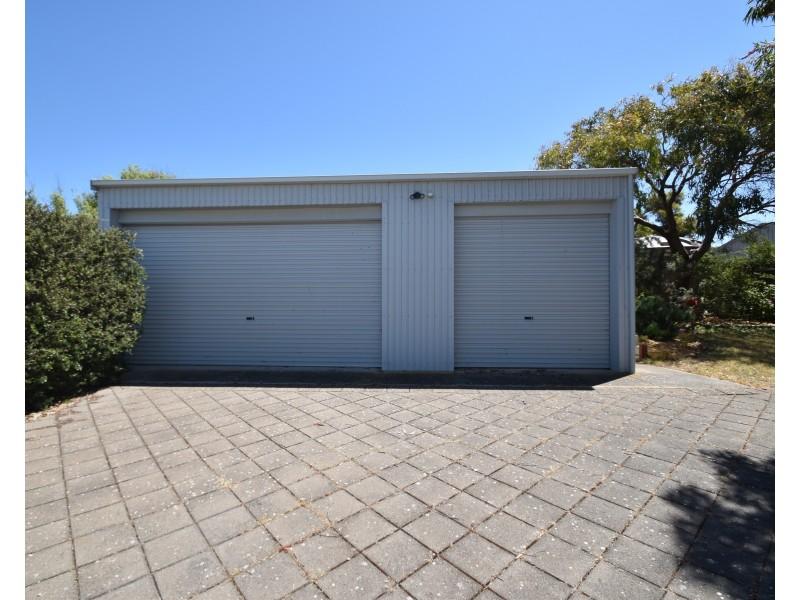23 Hamilton Drive, Emu Bay SA 5223