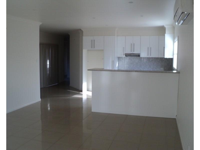 3a Torrens Street, Kingscote SA 5223