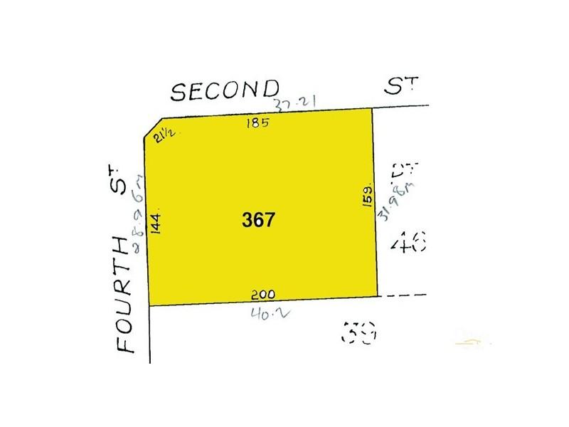 14 Fourth Street, Arthurton SA 5572