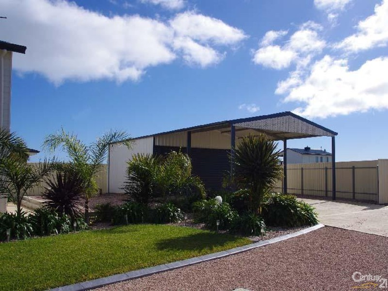9 Timaru Way, Wallaroo SA 5556