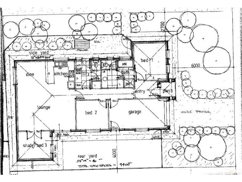 5/4 Bagot Street, Wallaroo SA 5556 Floorplan