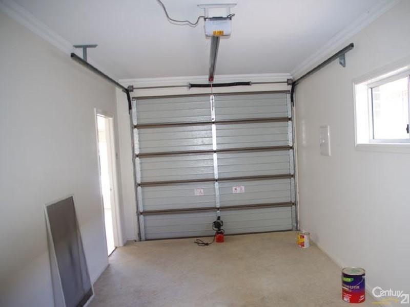 4/4 Bagot Street, Wallaroo SA 5556