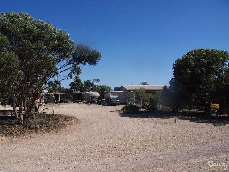 70 Ashton Road, Wallaroo SA 5556
