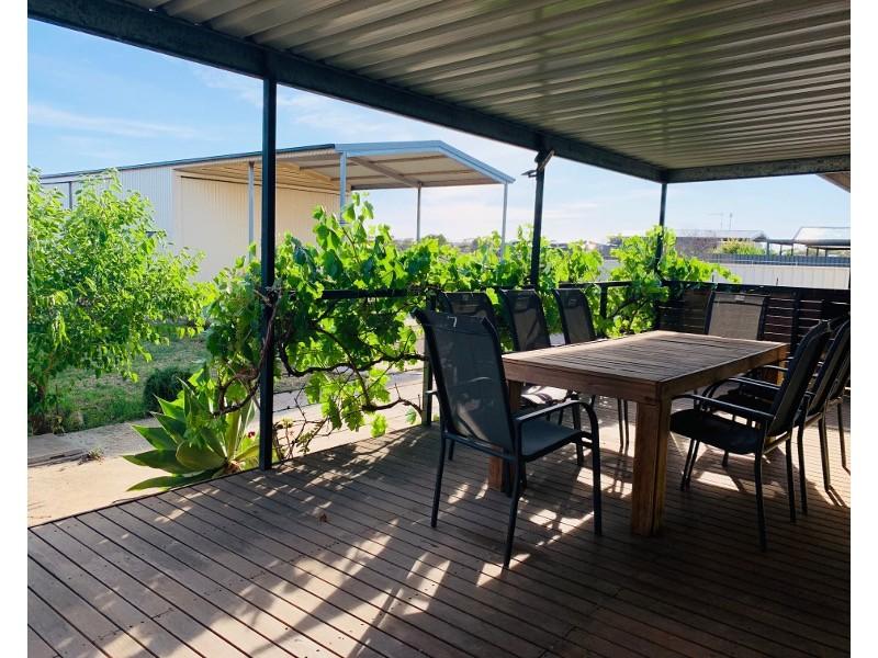 13 North Terrace, Moonta Bay SA 5558