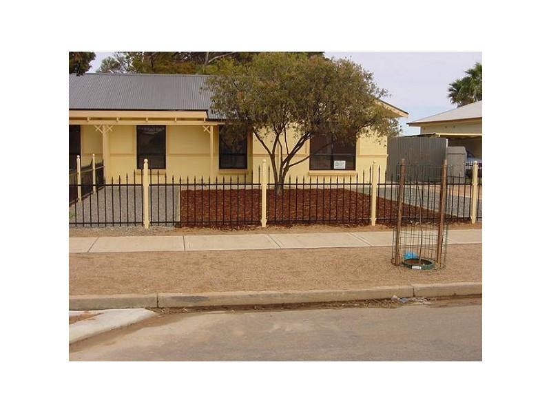 384 Anzac Road, Port Pirie SA 5540