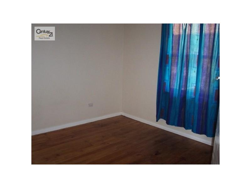 143 Kingston Road, Port Pirie SA 5540