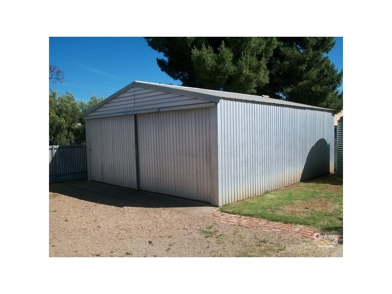4 Threadgold Street, Port Pirie SA 5540