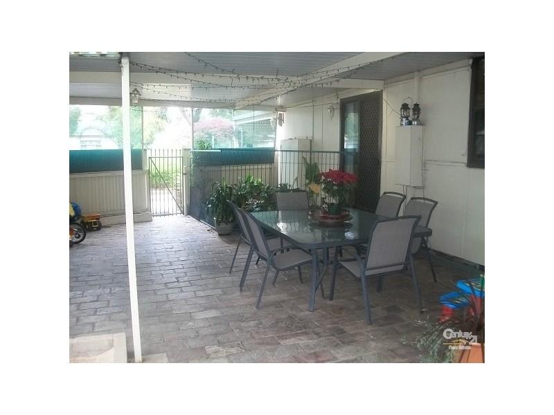 18 Jervis Street, Port Pirie SA 5540
