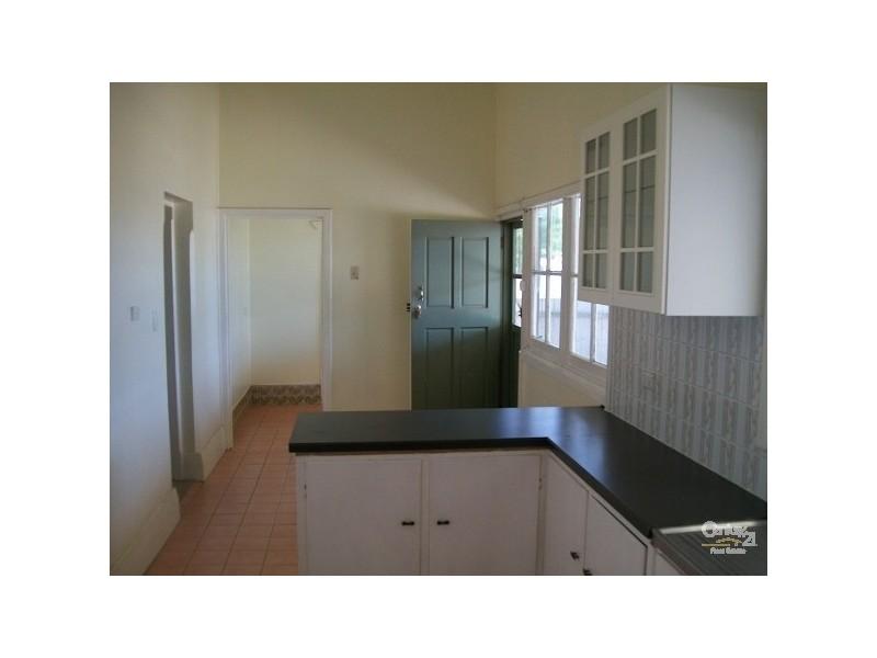 62 York Road, Port Pirie SA 5540