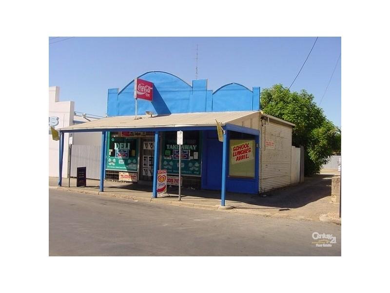 27 Goode Road, Port Pirie SA 5540