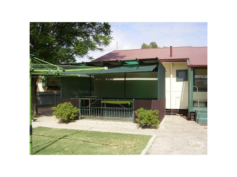 7 Meadow Crescent, Port Pirie SA 5540
