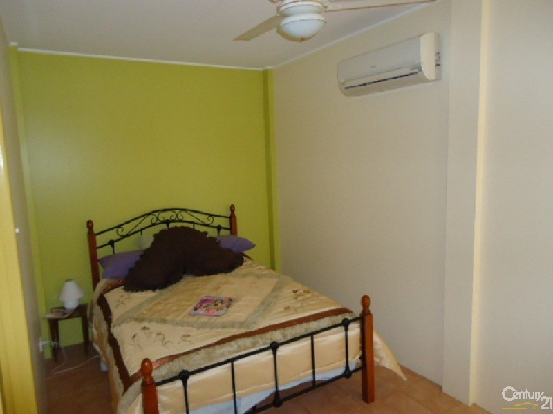 Lot 321 Baudin Street (Formerly Eighth Street), Port Germein SA 5495