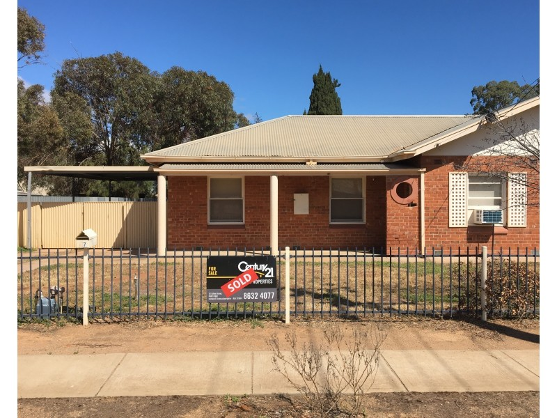 171 Esmond Road, Port Pirie SA 5540
