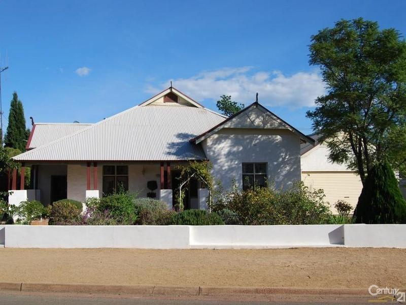 120 Three Chain Road, Port Pirie SA 5540
