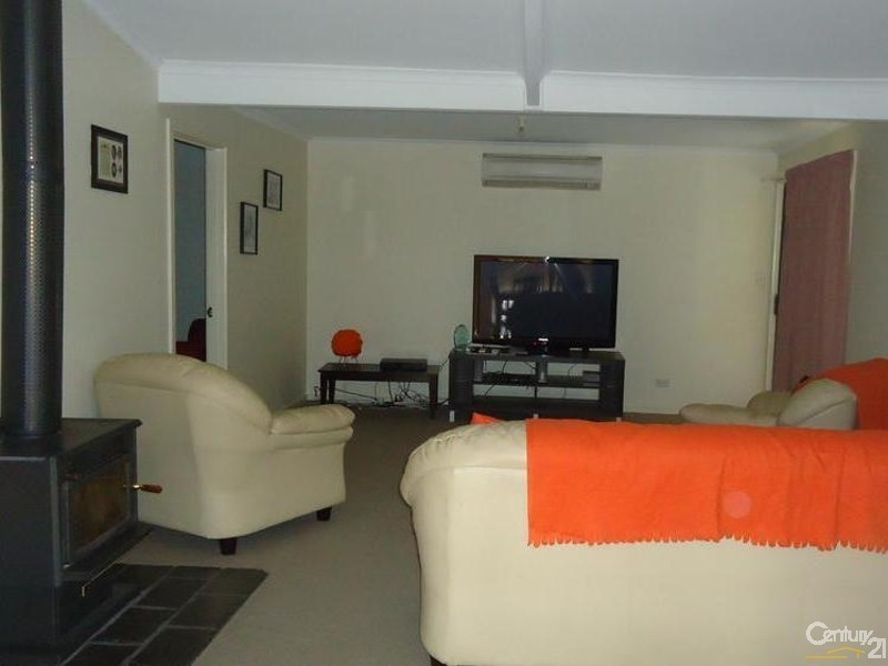525 Senate Road, Port Pirie SA 5540