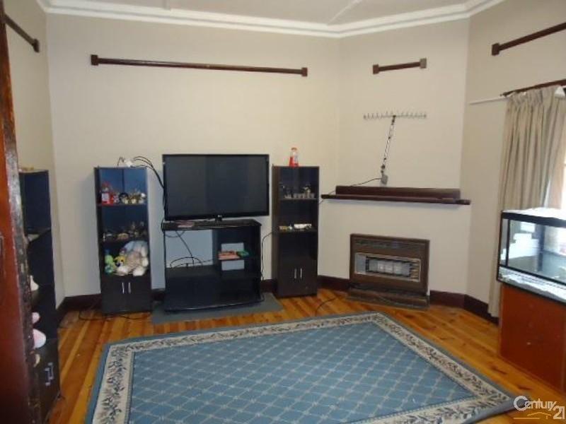 110 Balmoral Road, Port Pirie SA 5540