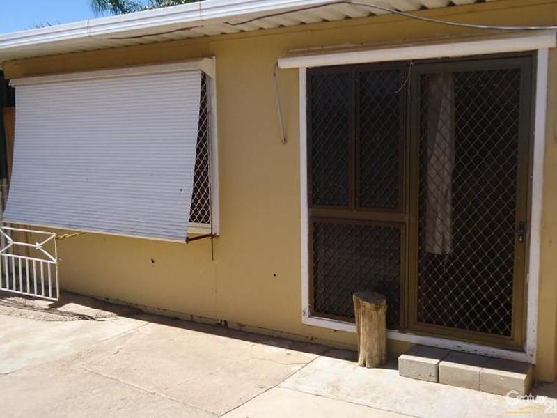 11-13 Palmer Street, Port Pirie SA 5540