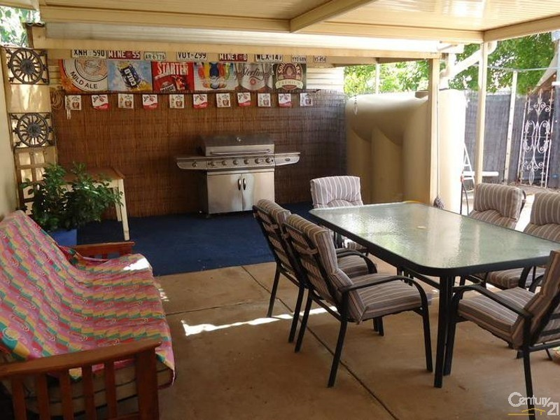 18 Railway Terrace, Port Pirie SA 5540