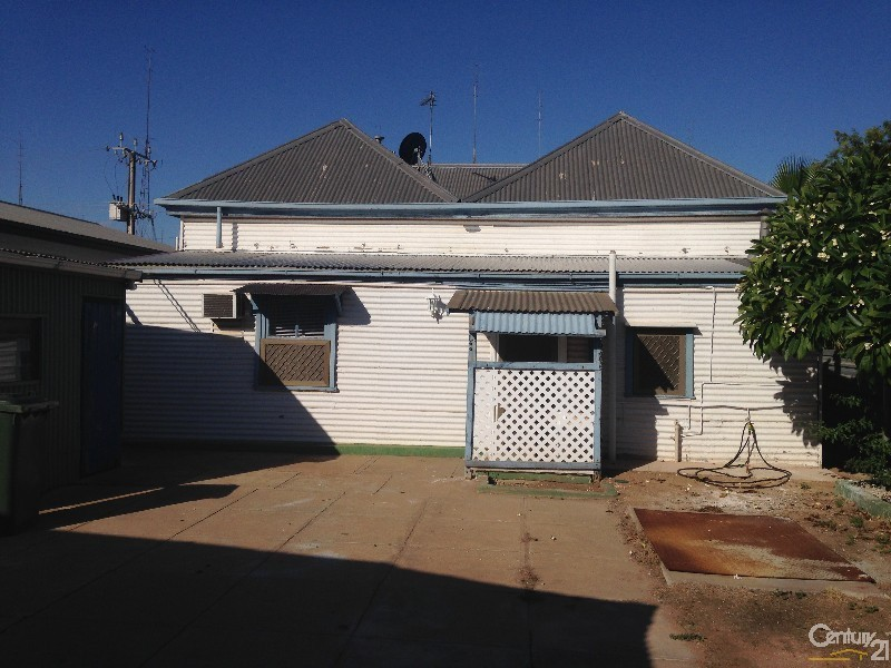 26 Fifth Street, Port Pirie SA 5540