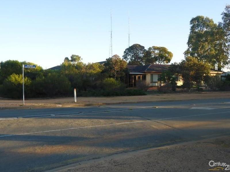 394 Senate Road, Port Pirie SA 5540