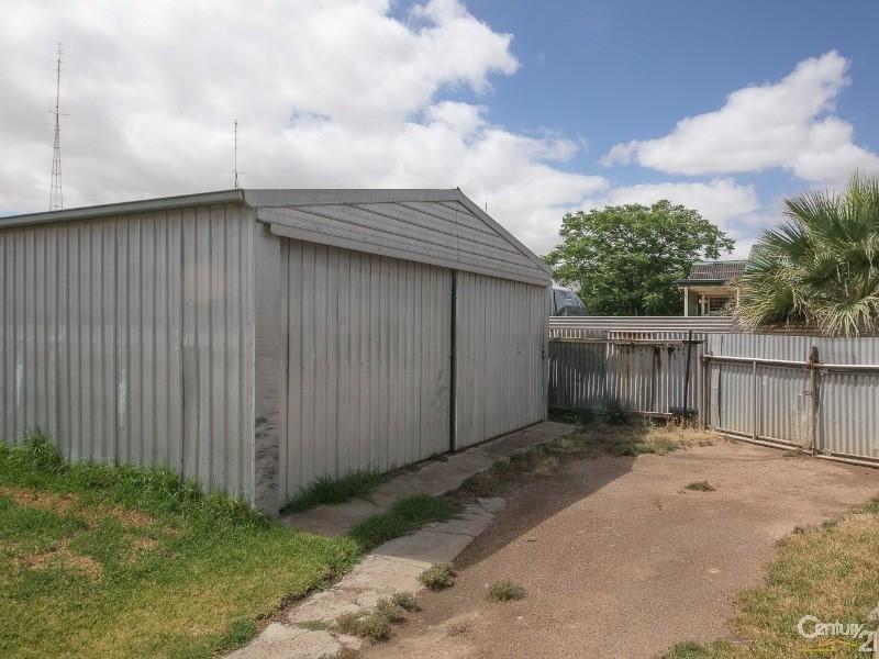 55 Goode Road, Port Pirie SA 5540