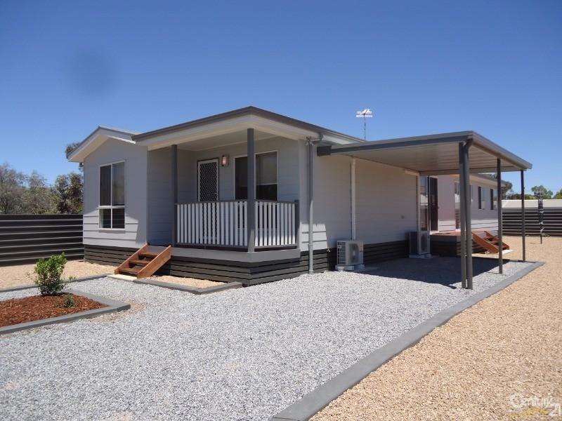 Lot 125 Branford Street, Port Pirie SA 5540