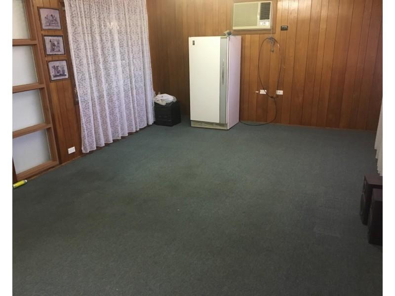 34 Ferme Street, Port Pirie SA 5540