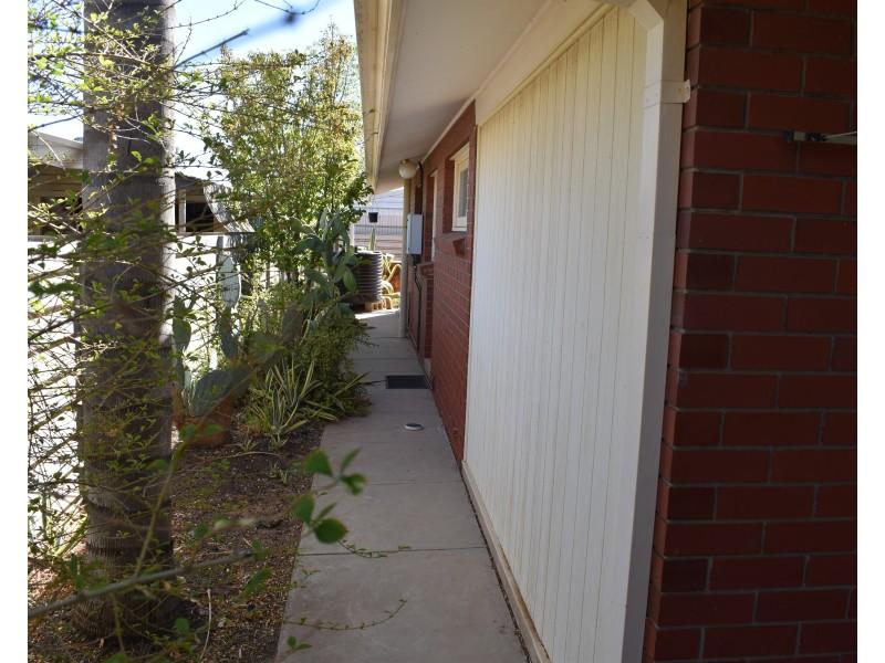 41 Prince Street, Port Pirie SA 5540