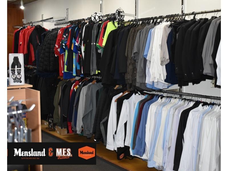 108  Ellen Street, Port Pirie SA 5540