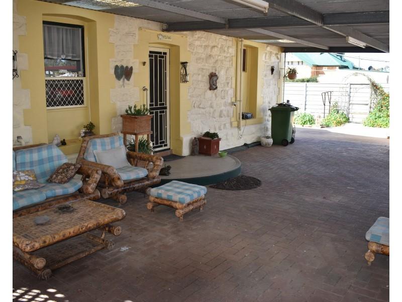 67 Goode Road, Port Pirie SA 5540