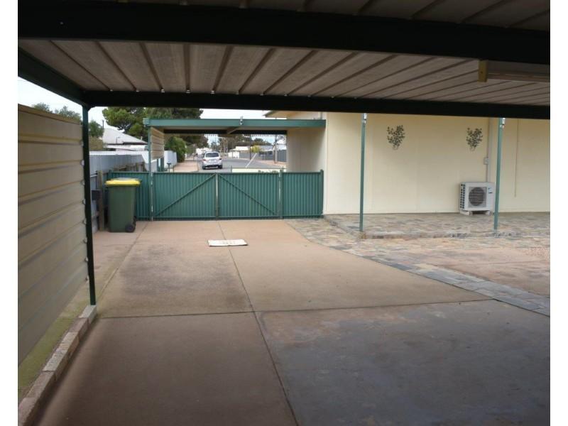 11  Osborne Street, Port Pirie SA 5540