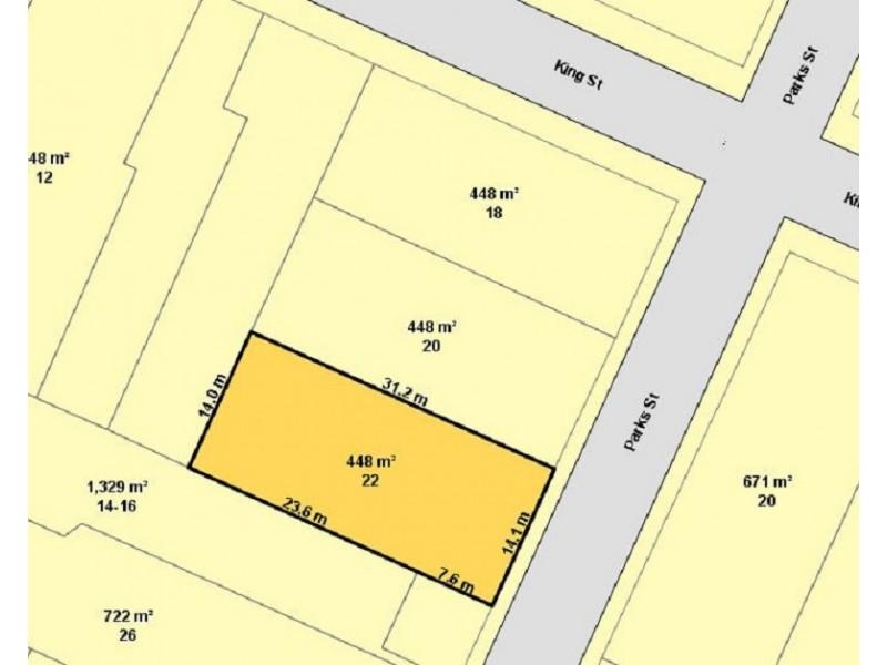 22 Parks Street, Port Pirie SA 5540
