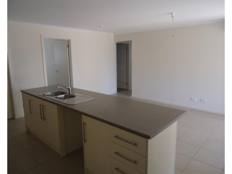 41 Magor Road, Port Pirie SA 5540