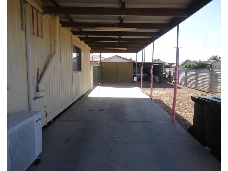 6 Flett Street, Port Pirie SA 5540