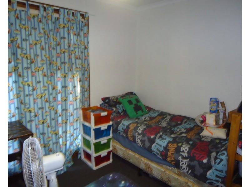 34 Bain Avenue, Napperby SA 5540
